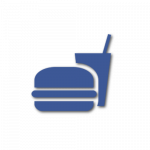 intouch-pos-icon-quick-service