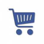 intouch-pos-icon-retail
